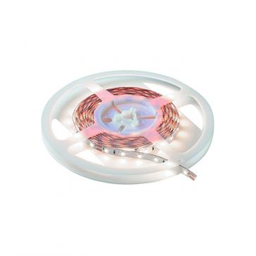 Sensio Primo 2 LED Flexible Strip 5m 18w Cool White