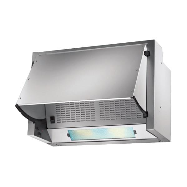 Blanco Door Fan Extractor 600mm