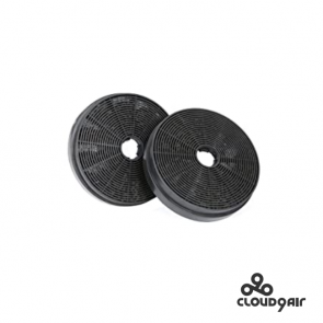 Cloud9 T-Box Air Recirculating Filter Kit
