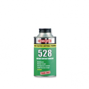 Contact Adhesive 528 1 Litre