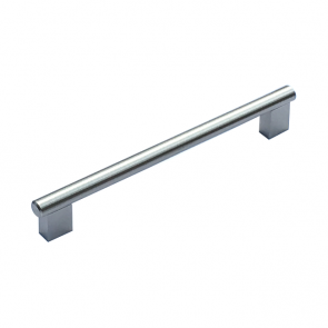 Aries Handle Stainless Steel 192mm