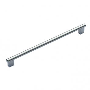 Aries Handle Stainless Steel 292mm