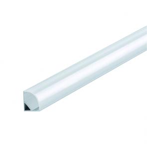 Sensio Beam Angled Aluminium Profile 2200mm