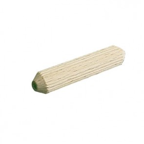 Beech Dowels 8mm x 30mm