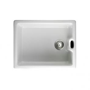 Rangemaster Classic Belfast Ceramic Sink