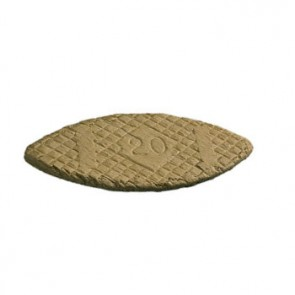 20mm Biscuit Jointers