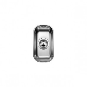 Blanco Supra 160-U Undermount Sink