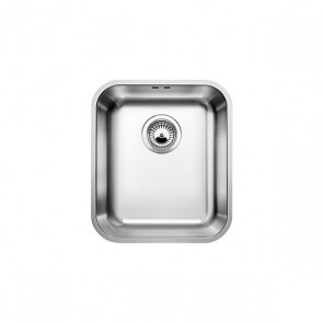 Blanco Supra 340-U Undermount Sink
