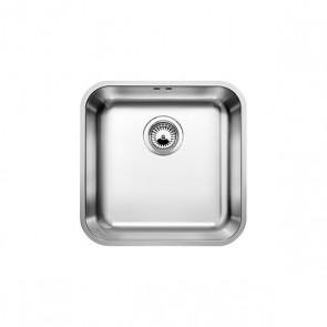 Blanco Supra 400-U Undermount Sink