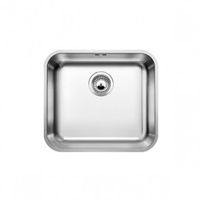 Blanco Supra 450-U Undermount Sink