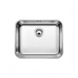 Blanco Supra 500-U Undermont Sink