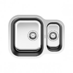 Blanco Essential 530-U Undermount Sink