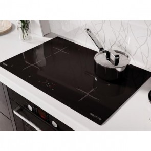 Blanco Induction Hob 7100W