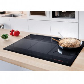 Blanco Induction Hob 11100W