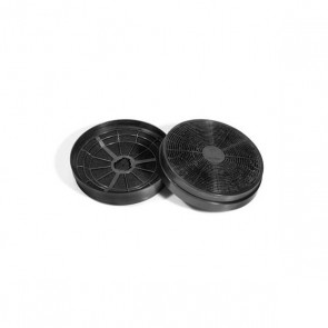 Carbon Filter Kit for Blanco BFH1142 Hoods