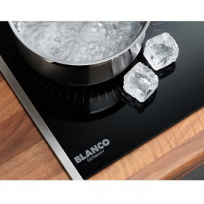 Blanco Hob Stainless Steel Edge Trim Kit