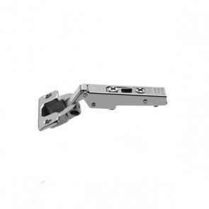 Blum Clip-On Hinge 120'