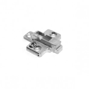 Blum Clip-On Plate 3mm