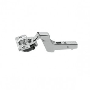 Blum Clip-On Soft Close Framed Hinge 110'