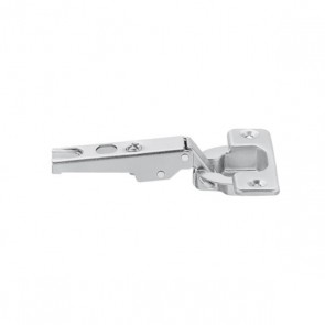 Blum Screw Fix Hinge 100'