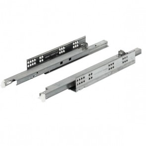Blum Tandem Undermount Runners 500mm