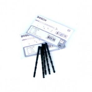 "Drill Bits 1/8"" (10per pack)"