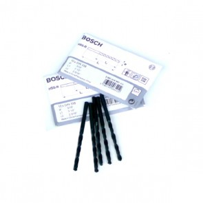 "Drill Bits 3/16"" (10per pack)"