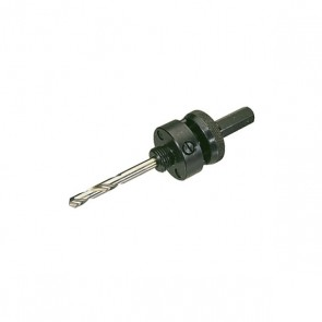 Bosch Arbor Bit for Hole Cutter
