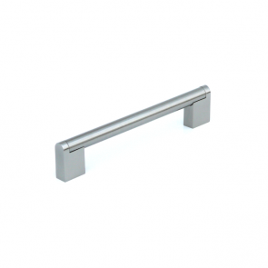 Boss 14 188mm Long Stainless Steel 160mm