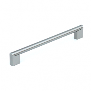Boss 14 237mm Long Stainless Steel 209mm