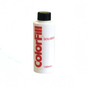Unika ColorFill Solvent Cleaner