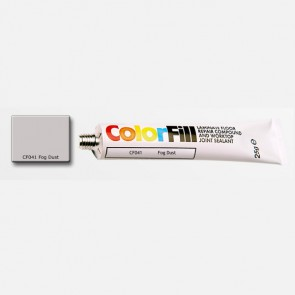 Unika Colorfill Fog Dust Grey 25g