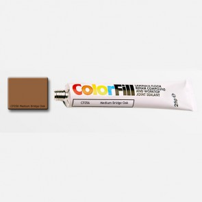 Unika ColorFill 25g Medium Bridge Oak
