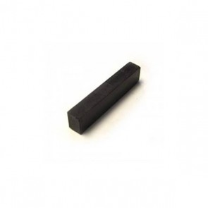 Unika ColorWax Stick Black 815