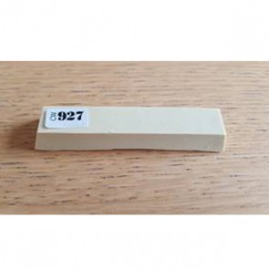 Unika ColorWax Stick Ivory / Cream 927
