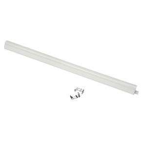 Sensio Connex TrioTone T5 CCT LED Strip Light 12W 623mm