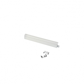 Sensio Connex TrioTone T5 CCT LED Strip Light 3W 222mm