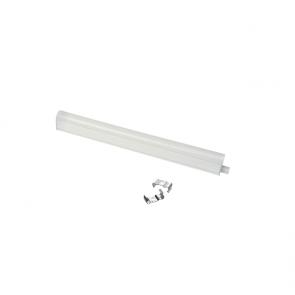 Sensio Connex TrioTone T5 CCT LED Strip Light 5W 343mm