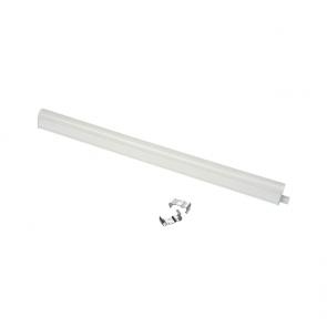 Sensio Connex TrioTone T5 CCT LED Strip Light 9W 524mm
