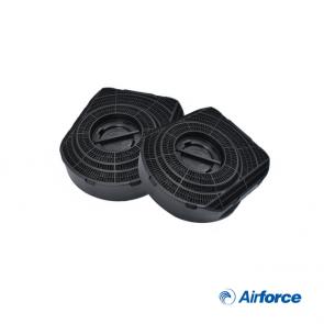 Airforce CS1 Canopy Fan Air Recirculating Filter Kit