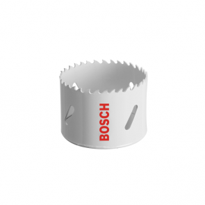 Bosch 60mm Diameter Hole Cutter