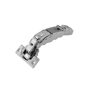 Blum Clip-On Soft Close Hinge 155'