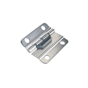 Bi-Fold Sliding Door Jointing Flap Hinge