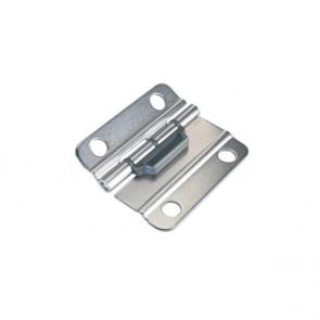 Bi-Fold Sliding Door Jointing Flap Hinge