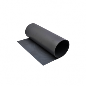Drawer Mat Anthracite 1500mm x 500mm