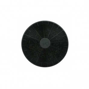 Carbon Filter Kit for Blabco 1122 Door Fan