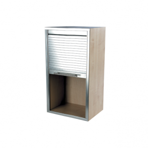 Deluxe Tambour Door Kit 720mm x 500mm