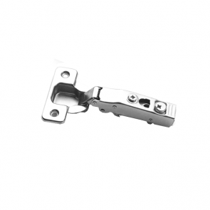 DTC Soft Close Clip-On Hinge 110'