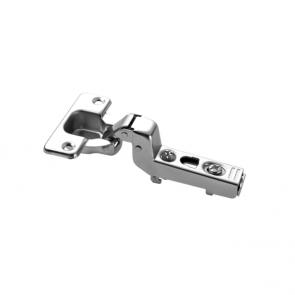 DTC Soft Close Clip-On Framed Hinge 110'