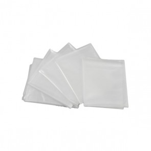 Dust Extractor Plastic Bag